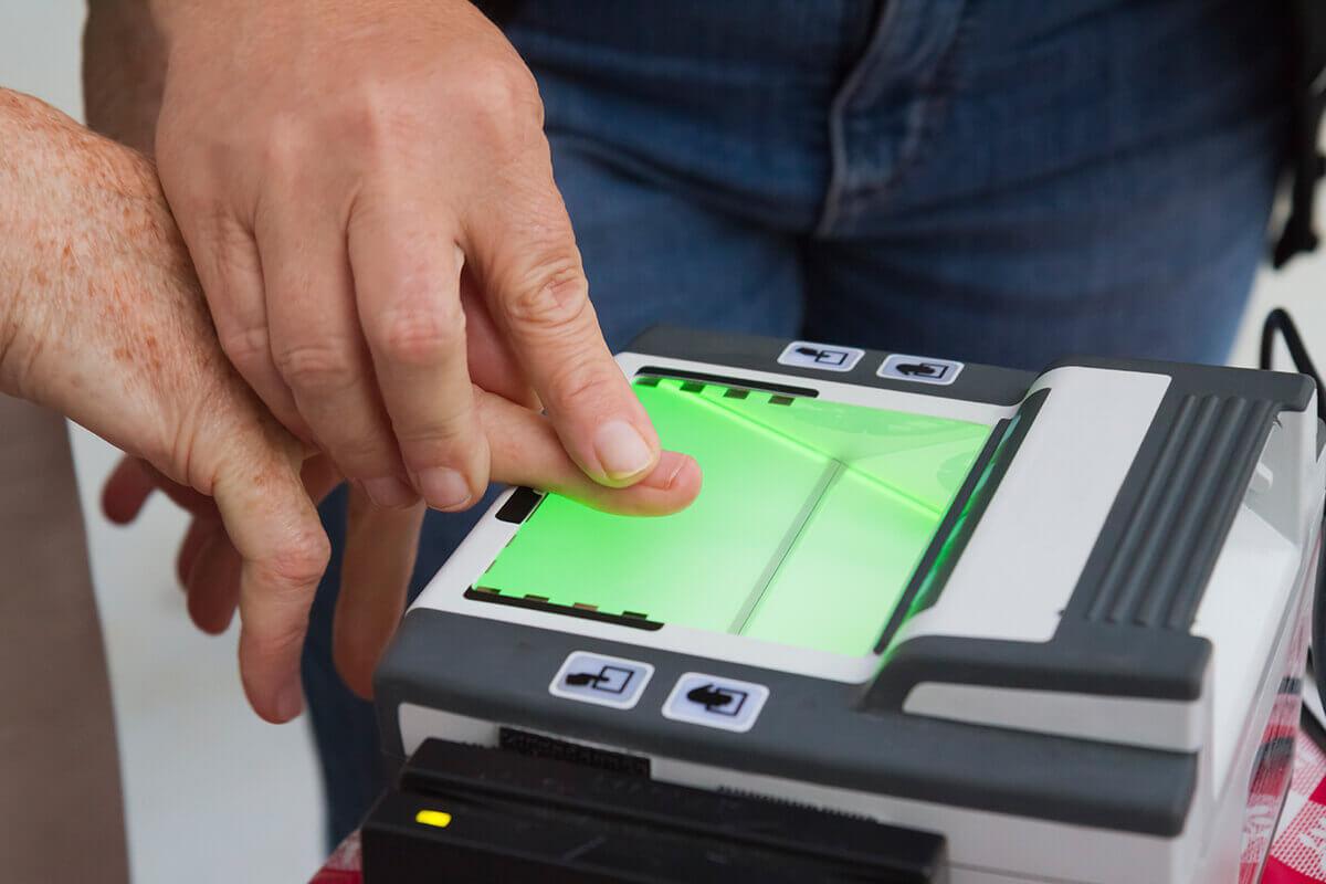 1-5-fingerprint-hero