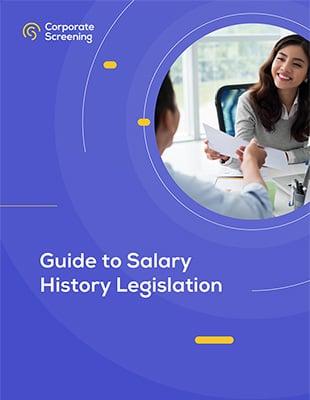 Ebook Cover Legislative History