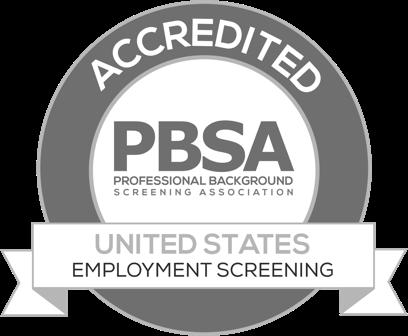 Accreditation Logo 2 WHITE transparent_PBSA