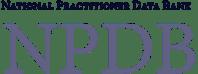 healthcare-logo4
