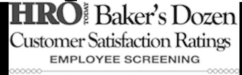 HRO-bakers-dozen-logo
