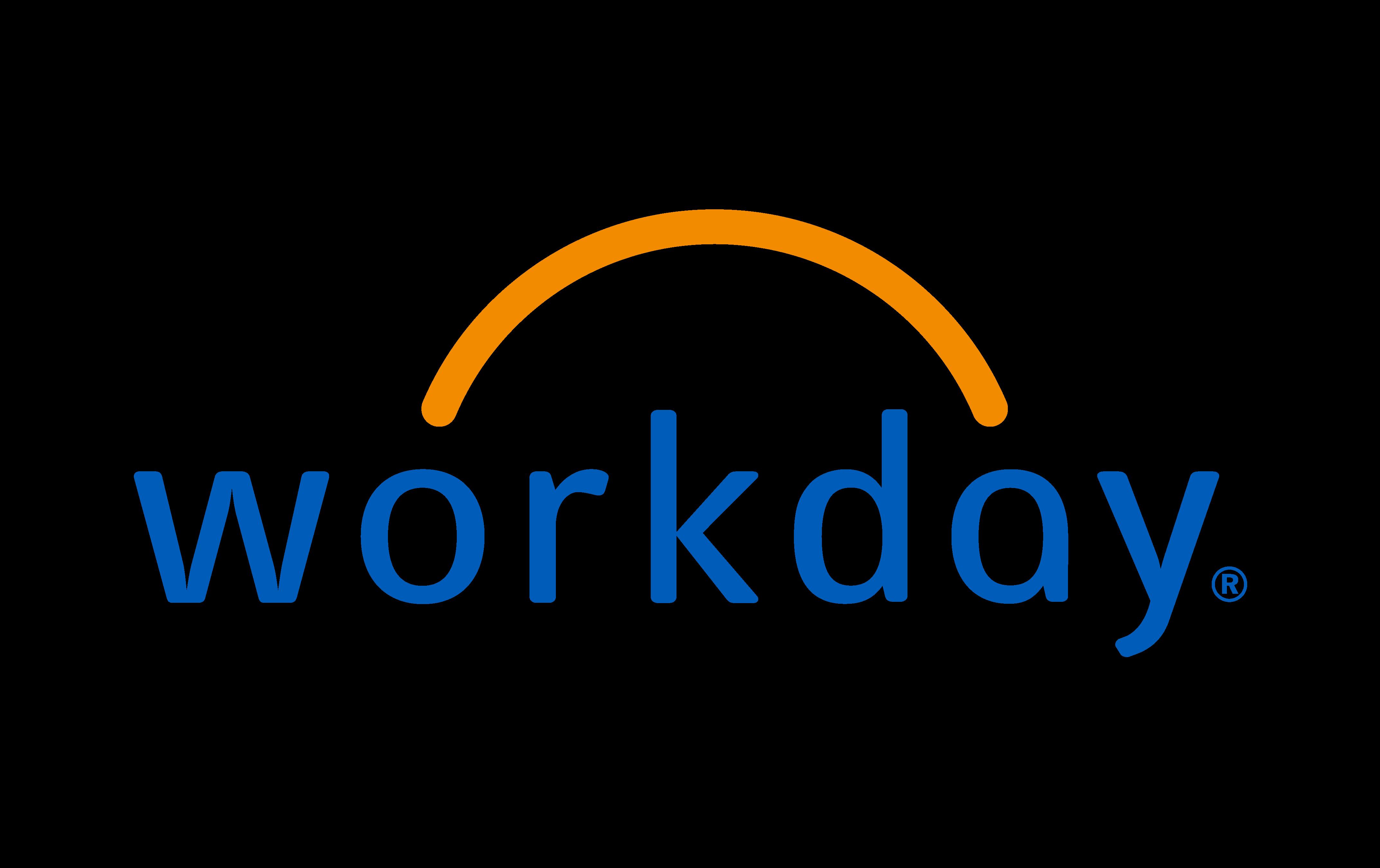 IMGBIN_workday-png_hnRWiEE1