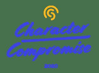 character2020-TEA