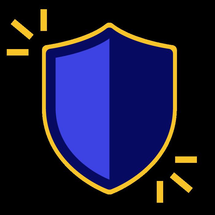 icons-shield