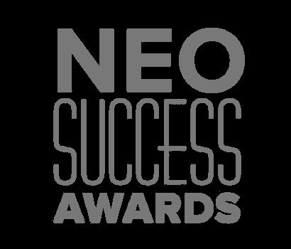 neoSuccess