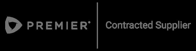 premier-supplier-logo