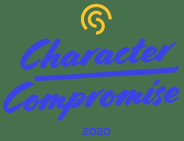 theme2020