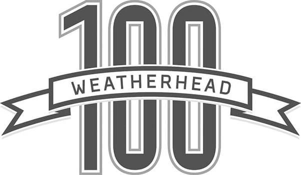 weatherhead100