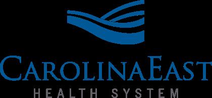 CarolinaEast_HealthSystem-logo